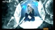 Вероника - Стъклен Свят [high Quality]
