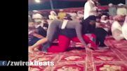 Allahu Trapbar 3 _ Arabic Trap Beat _ Video compilation