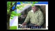 Dj.pirata Bossaa Hit 2011 Kik4ek