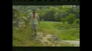 Невидяната България - Русе и околностите (1/2)
