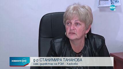 Кунчев: Профилът на безопасност на ваксините е чудесен