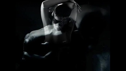 Porter - Surround Me With Your Love - превод