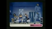 Destinys Child - Say My Name