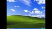 Забавен Windows Xp Трик