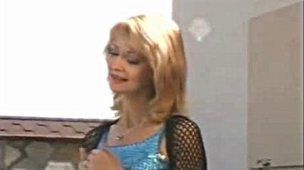 Росица Кирилова - За всички мои сълзи