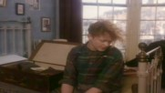 Simply Red - Holding Back The Years ( Original Video Clip '1985) Hd 720p [my_touch]
