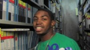 Lil Scrappy - G's Up TV: Hip Hop History [Episode 2] (Оfficial video)