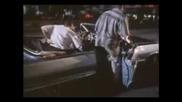 Snoop Dogg - Murder Was The Case (1994)