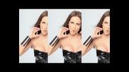 Dj Doncho feat. Alexandra - Revelation