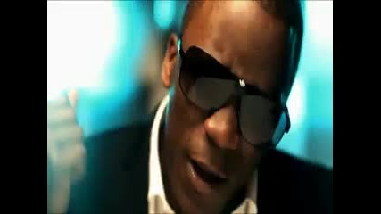 Iyaz - So Big ( Official Video )