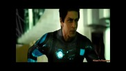 Raftaarein - Ra.one - Full Song Hd - Ft.shah Rukh Khan, Kare