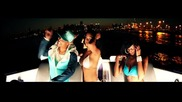 T. I .ft. Lil Wayne - Wit Me (official video)2013