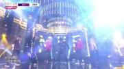 577.0412-3 Mvp - Take It, [mbc Music] Show Champion E224 (120417)
