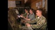 Ракетен Комплекс - ЗРК С-300 - Руско Аудио