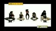 Akon & Snoop Dog - I Wanna Love You