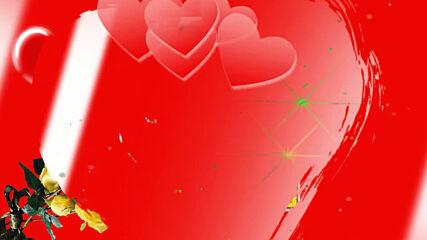2009 - Красная музыка