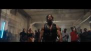 RecoHavoc - Ya Heard Me (Оfficial video)