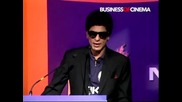 Nokia renews association with Shah Rukh Khan s Kolkata Knight Riders