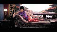 ☽2012☽ Rihanna ft. Coldplay - Princess Of China