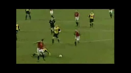 Arsenal Fc - Dream Team(bg Edition)