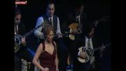 Music Video - Greek - Dalaras Giorgos - Afieroma ston Vassili Tsitsani - by Greeksmurfs - divx5.1 (o