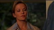 Smallville S01e16