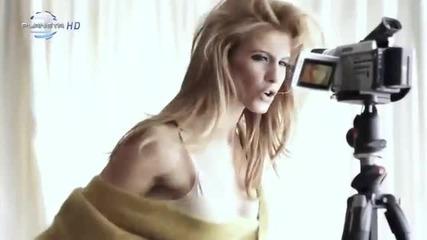 Анелия - Виж ме сега 2013 _ Official Video