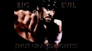 The Undertaker Big Evil  Theme Song