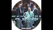 06 Marko Bend 2011 - Dade Bre By.dj.simo