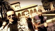 Seguridad Social - Calle El Hombre Y Ladre El Perro - Video Clip (Оfficial video)