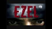 Ezel - Toygar Isikli - ask ve firtina