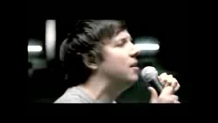 Simple Plan - Save You [official Video]