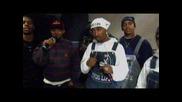 Tupac Hit Em Up (total Remix)
