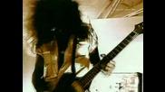 Ozzy Osbourne & Motorhead - I Ain`t No Nice Guy / Превод/