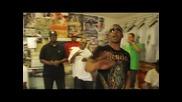 Korleon - Partna Dem ( Freestyle )