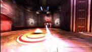 Quake Live: Cooller 2010/2011