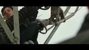 Телепорт - Бг Субтитри ( Високо Качество ) част 5 (2008)