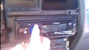 Jl audio subwoofer 10w6v2