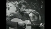 Bob Dylan - With God On Our Side 1964