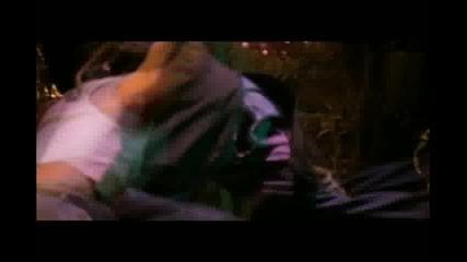 Zucchero - Baila (sexy Thing) * Hq *