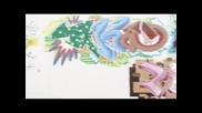 Estromatto - Angeli E Demoni