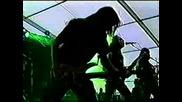 Children of Bodom  -  Lake Bodom (Live)