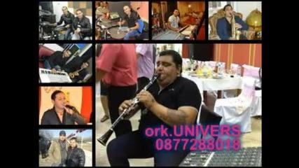Ork Univers I Krasi Leona 2013 Studio