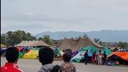 Как изглежда Непал днес?- 5