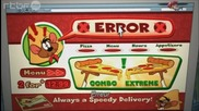 Looney Tunes Show Merrie Melodies Pizzarriba - Youtube[via torchbrowser.com]