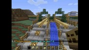 | New Minecraft Hardstyle Server For 1.2.4 | No Hamachi |