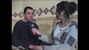 Interview with Yurii Dachev, Alangle, Na edin duh, Desi Tomova.mp4