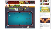 8 Ball Pool Line Cheat