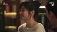 [бг субс] One More Happy Ending / Още един щастлив край (2016) Епизод 13