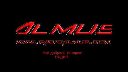 radio almys